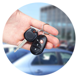 Interstate Locksmith Shop Mission, KS 913-364-2660